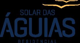 logo-solar-grande